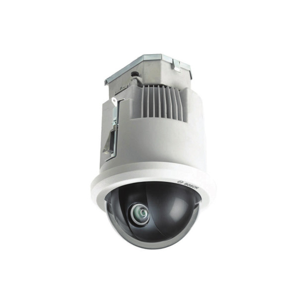 Bosch NDP-7512-Z30CT 2MP H.265 Indoor PTZ IP Security Camera with Tinted Bubble