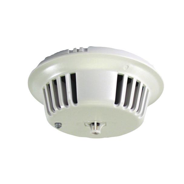 Bosch F220-PTHC Photoelectric Smoke Detector with Heat and Carbon Monoxide Sensor