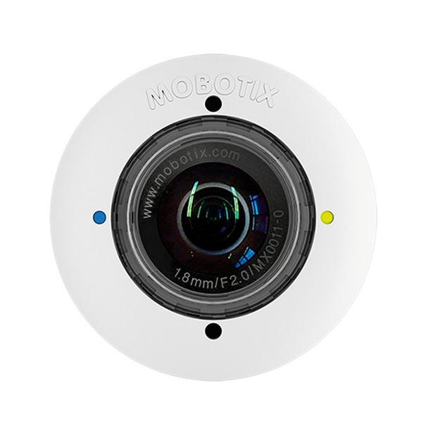 Mobotix Mx-O-M7SA-8N280 15 Degree 4K IR cut Night Sensor Module