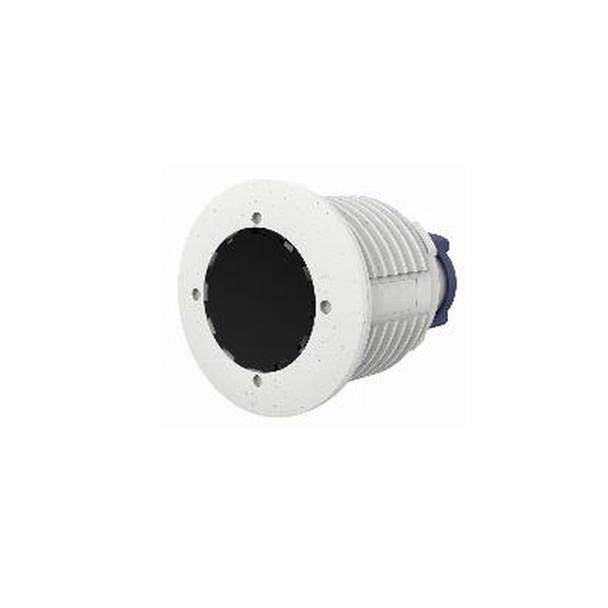 Mobotix Mx-F-IRA-W M73 IR Light Module for Wide Lens Sensor modules (95 degree)