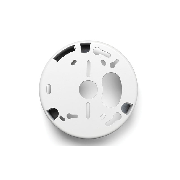 Bosch VDA-455SMB-IP Surface Mount Box for FLEXIDOME VR Cameras