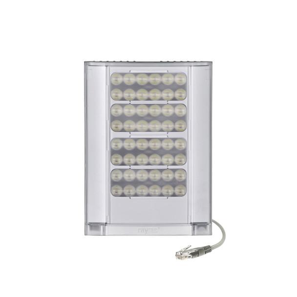 Raytec VAR2-IP-W16-1 Long Range White-Light Network Illuminator