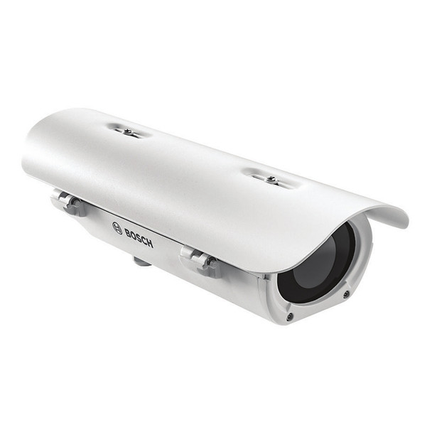 Bosch NHT-8000-F07QS QVGA 9fps Thermal Bullet IP Security Camera with 7.5mm Fixed Lens