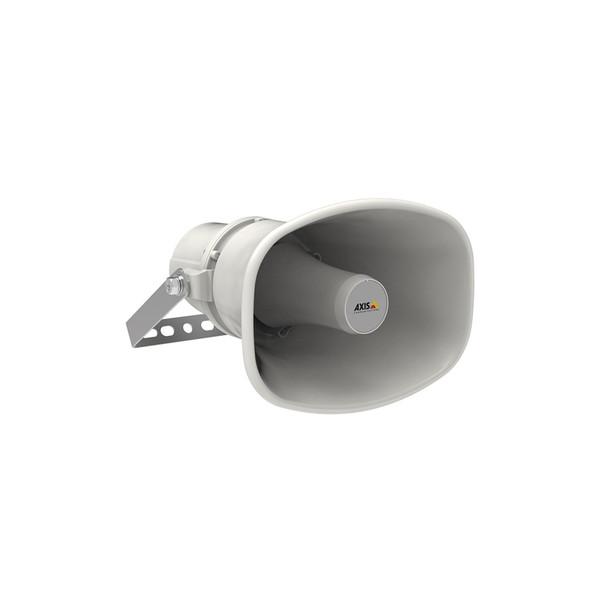 AXIS C1310-E Network Horn Speaker 01796-001