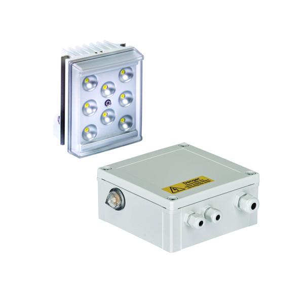 Raytec RL25-10 Short Range White-Light Illuminator