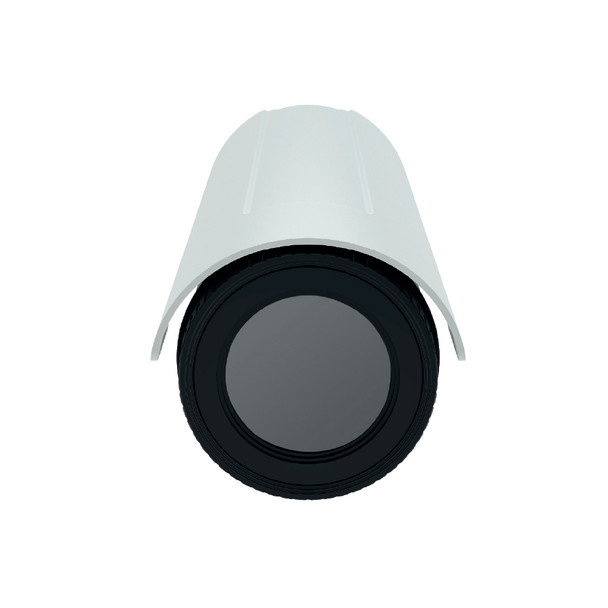 AXIS Q1942-E PT Mount VGA Thermal IP Security Camera 0981-001 - 10mm, 30fps