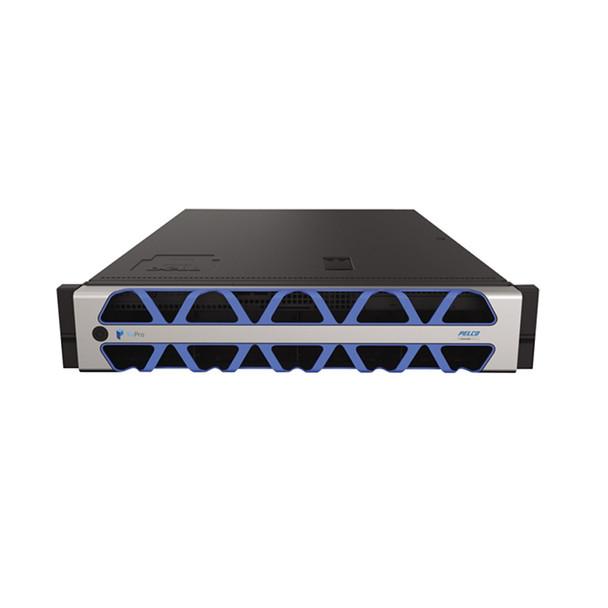 Pelco VXP-P2-72-6-D VideoXpert Professional v3.8 VMS Server with 72TB Storage and RAID 6