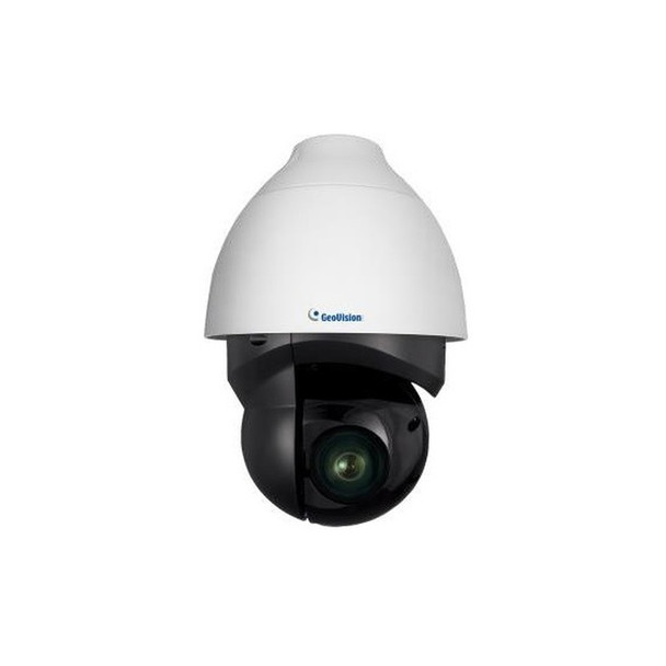 Geovision GV-QSD5731-IR 5MP IR H.265 Outdoor PTZ IP Security Camera with 33x Optical Zoom