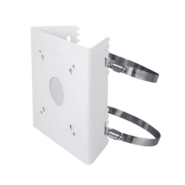 Vivotek AM-312_V03 Pole Mount Adapter