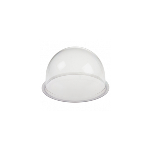 AXIS TQ6804 Clear Dome 01790-001