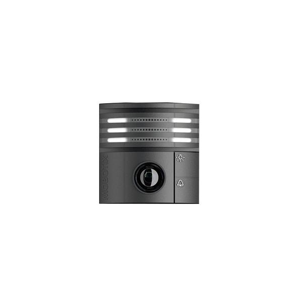 Mobotix Mx-T26B-6D016-d 6MP T26B Hemispheric IP Door Station Camera Module