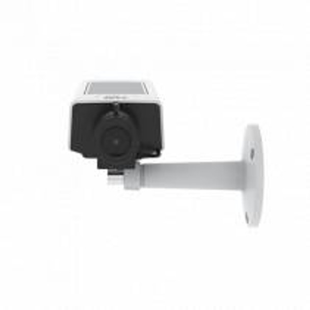 AXIS M1135 2MP H.265 Indoor Box IP Security Camera with Built-in microphone 01768-001