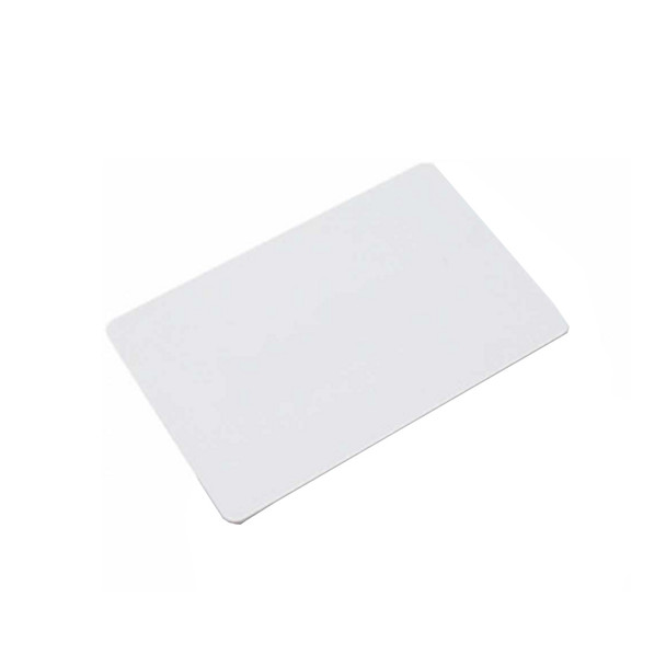 Dahua IC-S50 Mifare IC Card