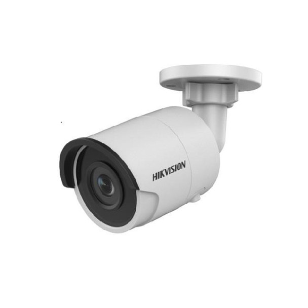 Hikvision DS-2CD2023G0-I 4MM 2MP IR H.265 Outdoor Bullet IP Security Camera