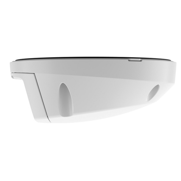 AXIS T96B05 Outdoor Housing 5505-911