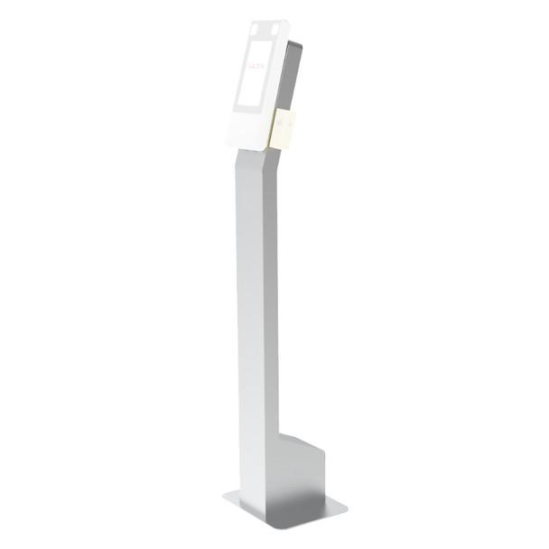 LTS LTK-WRISTKIT Wrist Temperature Screening & Face Recognition Solution