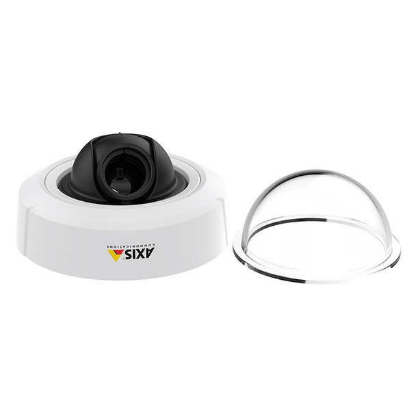 AXIS F8214 Dome Accessory, 4 pieces - 5506-501