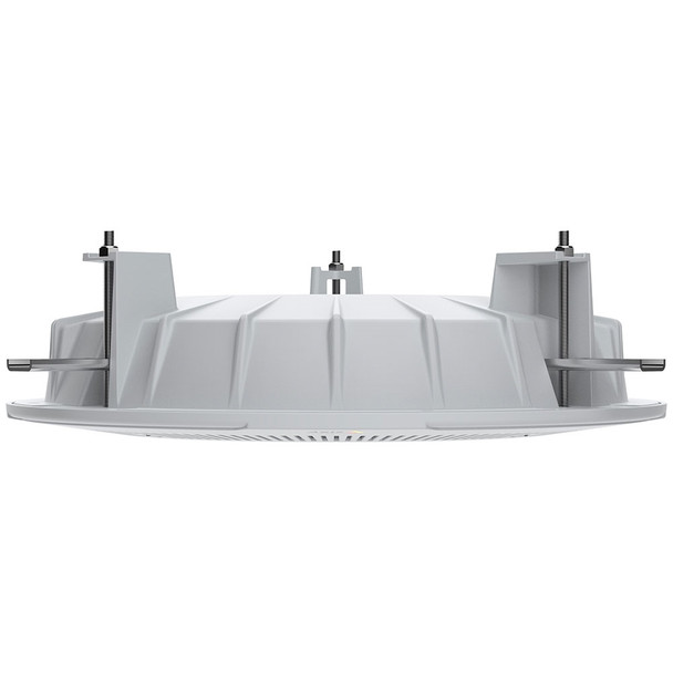 AXIS T94N01L Outdoor Recessed Mount - 01514-001