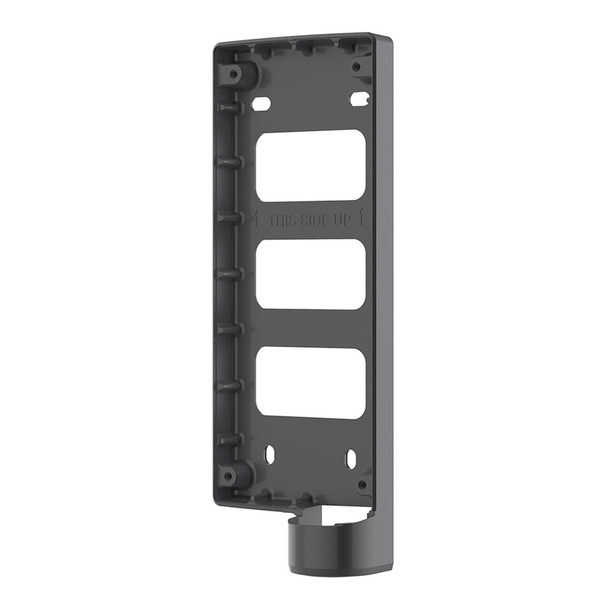 AXIS TA8601 Conduit Adapter 3/4 NPS - 01763-001