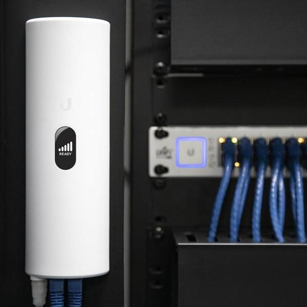 Ubiquiti U-LTE-US 802.3at UniFi Redundant WAN over LTE