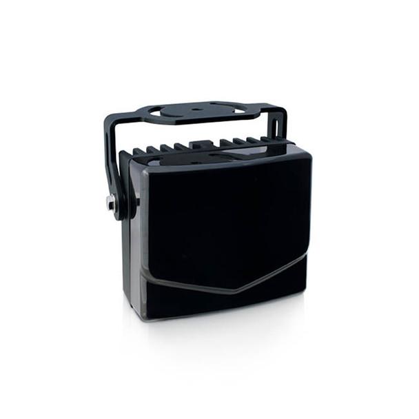 Axton AT-11S.11S2830 Outdoor Smart IR Illuminator with 30 degree angle