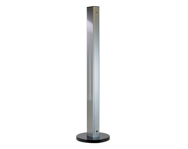 ViewZ VZ-7TIM-FS Floor Stand for VZ-7TIM-S