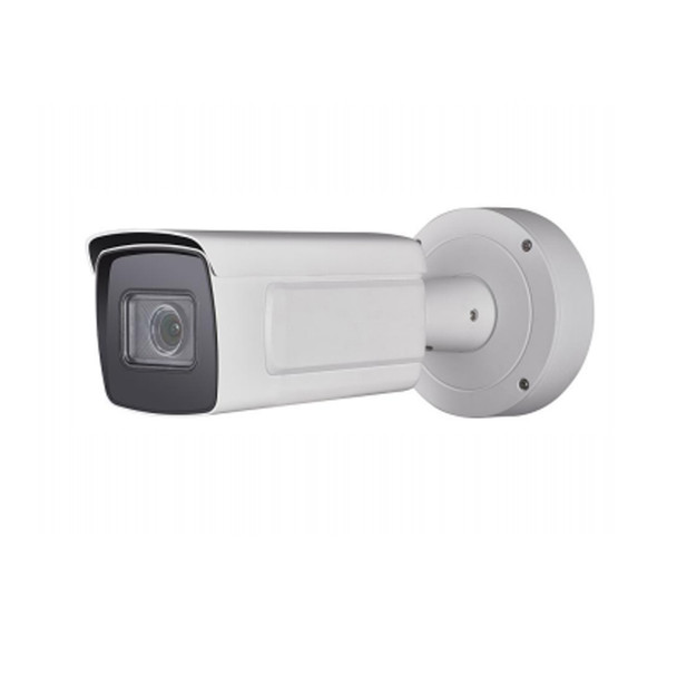 LTS CMIP7923WLPR-32R 2MP H.265+ License Plate Recognition VF Bullet IP Security Camera