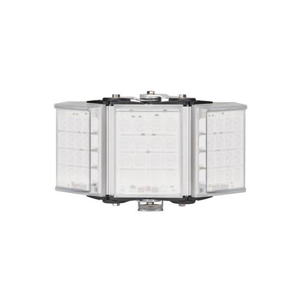 Raytec RL150-AI-PAN PANORAMIC Medium Range White-Light Illuminator