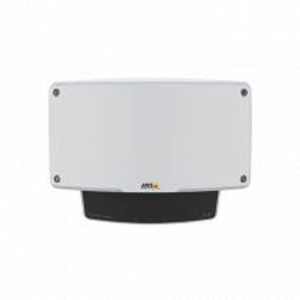 AXIS D2110-VE Security Radar with 180 degree coverage 24/7 - 01564-001