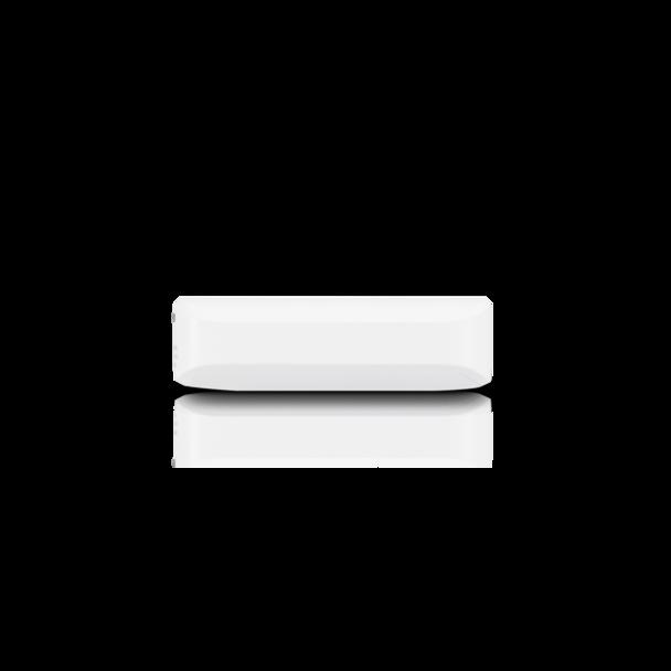 Ubiquiti USW-Flex-Mini 5-Port managed Gigabit Ethernet Switch powered by 802.3af/at PoE