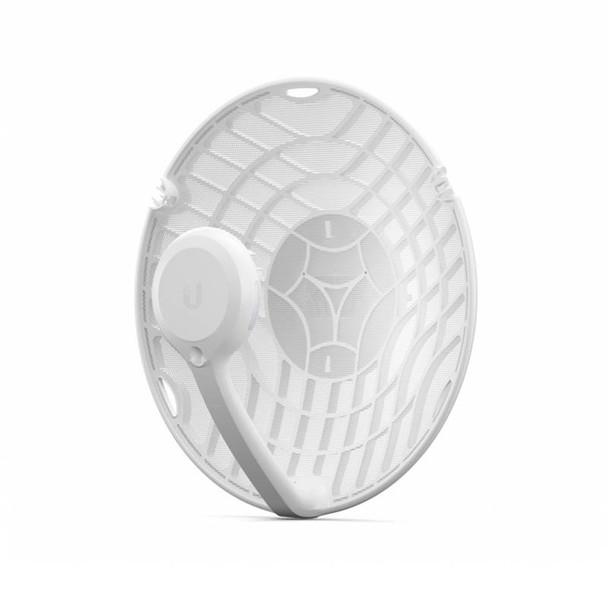 Ubiquiti AF60 airFiber 60 GHz/5 GHz Radio System with 1+ Gbps Throughput