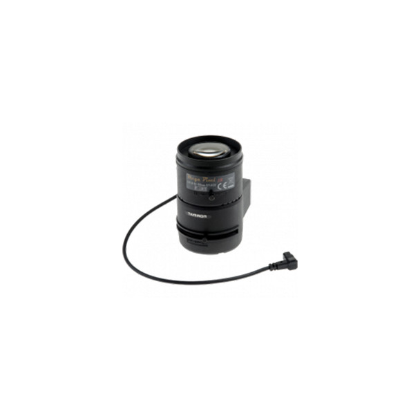 AXIS Lens CS 12-50 mm CCTV Camera Lens, F1.4, P-Iris, 8MP - 01690-001
