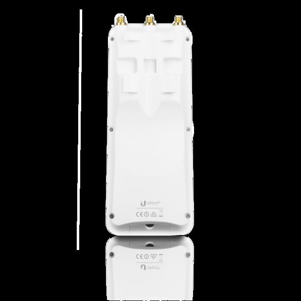 Ubiquiti R2AC-PRISM-US 2.4GHz Rocket airMAX ac Basestation