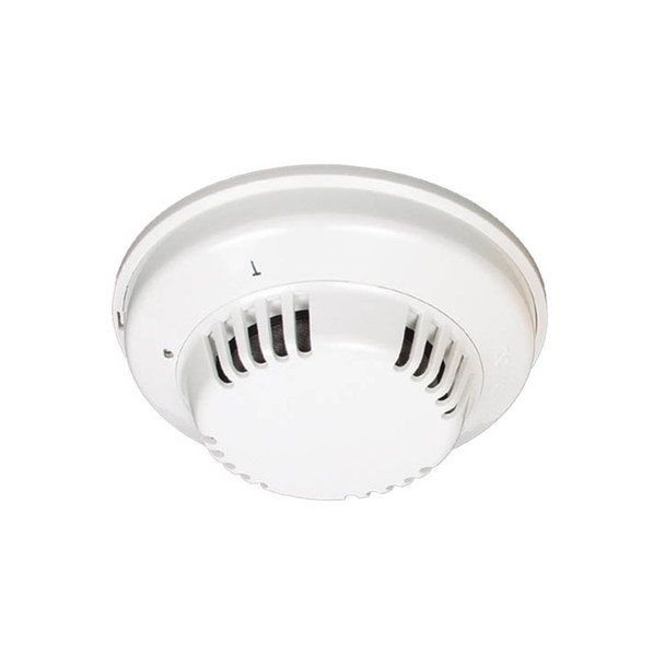 Bosch D263 Two‑wire Photoelectric Smoke Detector