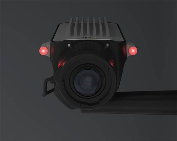 AXIS I/O Indication LED, 4-pieces - 01765-001