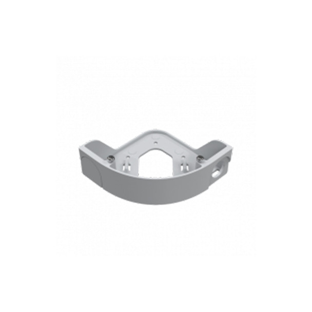 AXIS TQ9601 Conduit Top Box - 01818-001