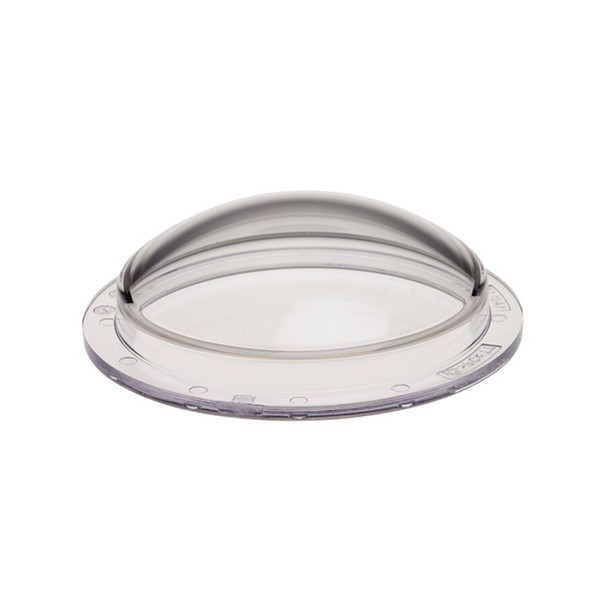 AXIS Q8414-LVS Clear Dome Cover, 5-pieces - 5506-331