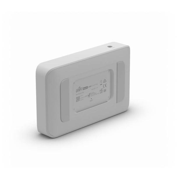 Ubiquiti USW-LITE-8-POE Fully Managed Layer 2 UniFi Switch Lite with 8 Gigabit Ethernet Ports
