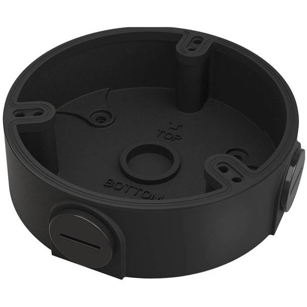 Dahua DH-PFA136-B Black Junction Box