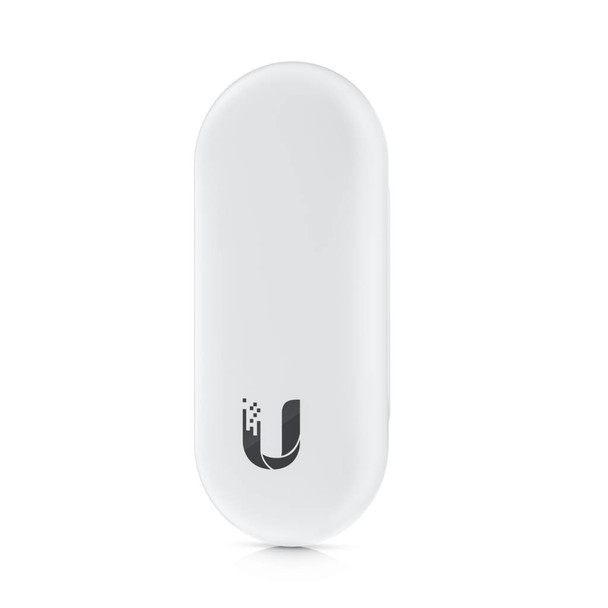 Ubiquiti UA-Lite-US UniFi Access Reader Lite - Unlock the door with NFC card or with Mobile app