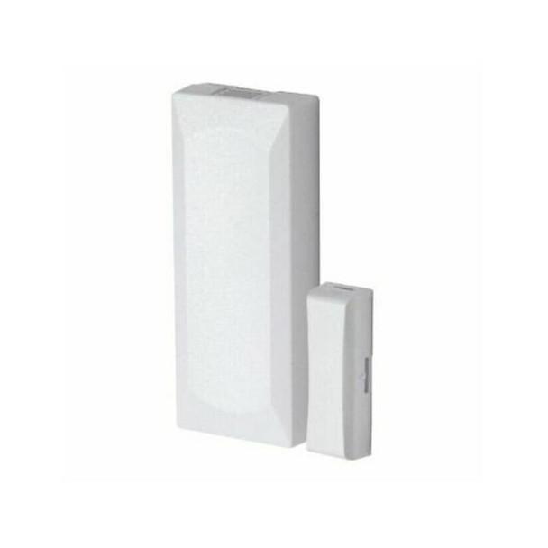 2GIG 2GIG-DW10E-345 Thin Door/Window Sensor