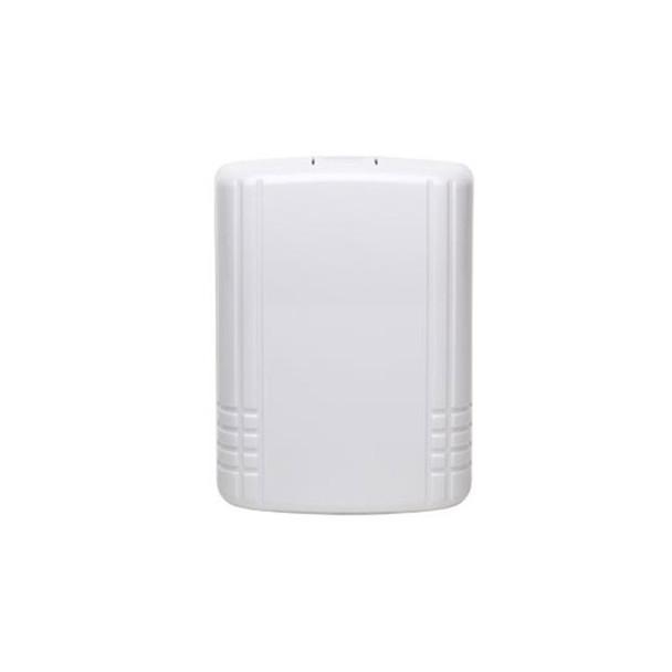 2GIG 2GIG‐TAKE1e‐345 Super Switch Wireless Takeover Module
