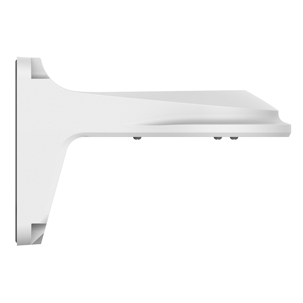 LTS VSWM342 Fixed Dome Wall Mount