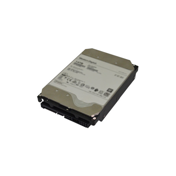 "ACTi PHDD-2E01 WD Ultrastar 14TB 3.5"" Hard Disk Drive"