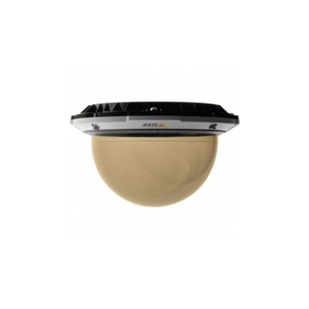AXIS Q60 Dome Cover Kit - 5700-811