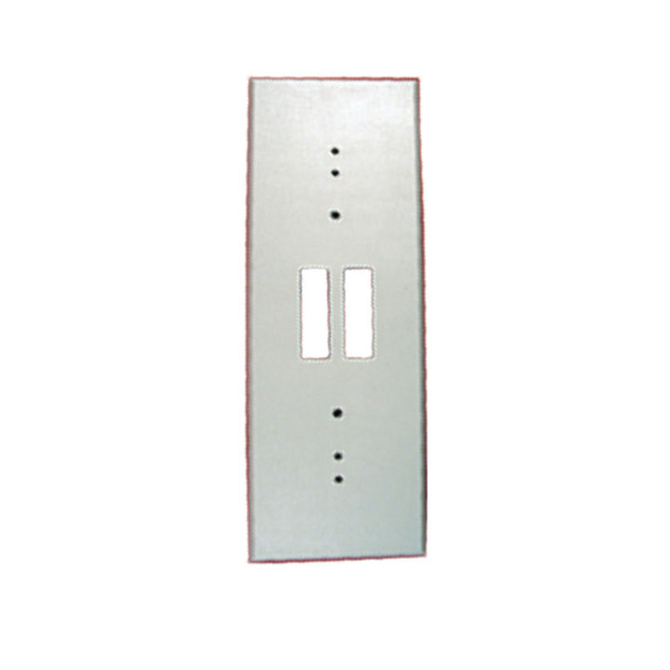 Bosch TP160 Trim Plate for DS150 And DS160