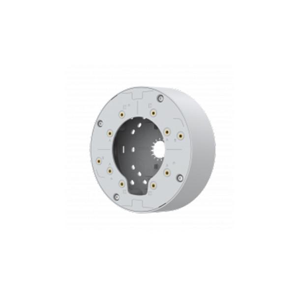 AXIS TP3603 Conduit Back Box - 02025-001