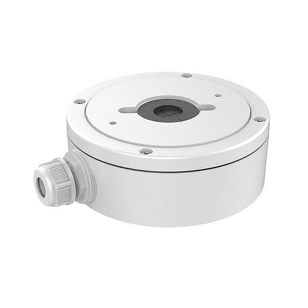 Hikvision CBD-MINI Junction Box for Dome Camera