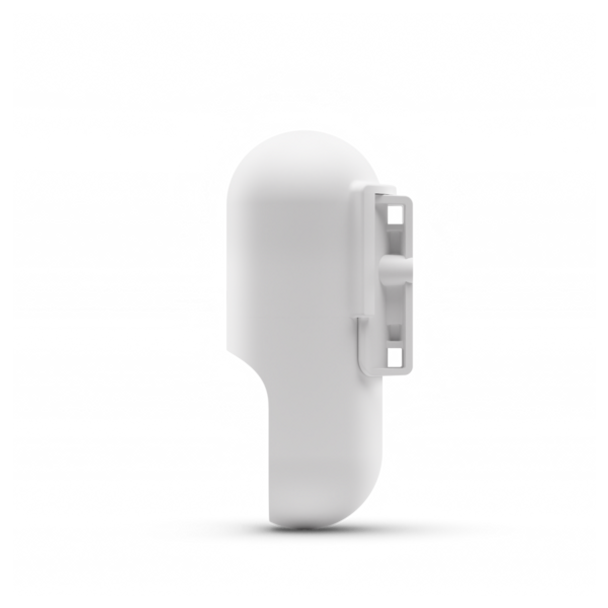 Ubiquiti UVC-G3-Flex-PWM-WT Flexible Outdoor Wall Mount for UVC G3 Flex Camera