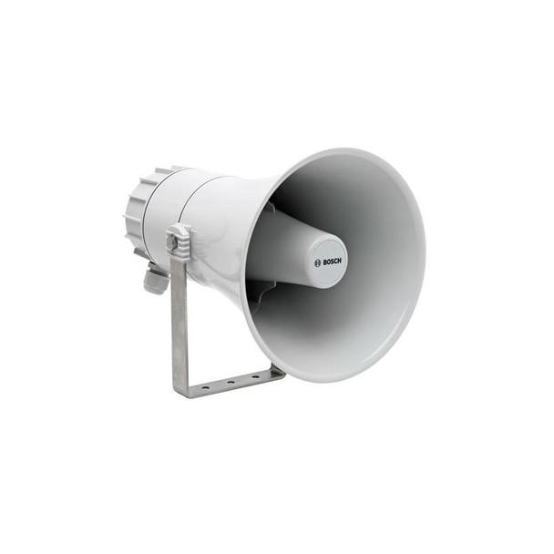 Bosch LH2-UC15E 15W Marine Horn Loudspeaker